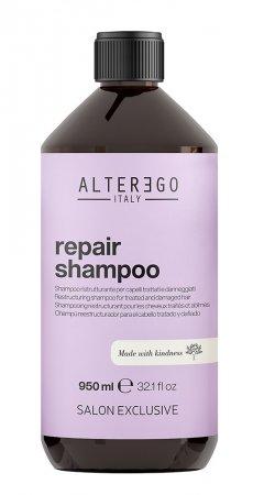 Alter Ego Repair, szampon regenerujący, 950ml