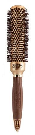 Olivia Garden Nano Thermic Speed XL, szczotka do modelowania, 34mm