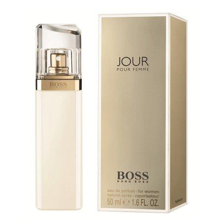 Hugo Boss Jour Pour Femme, woda perfumowana, 50ml (W)