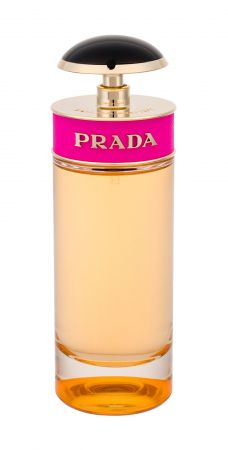 Prada Candy, woda perfumowana, 80ml (W)