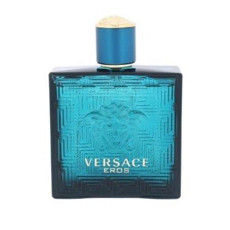 Versace Eros, woda po goleniu, 100ml (M)