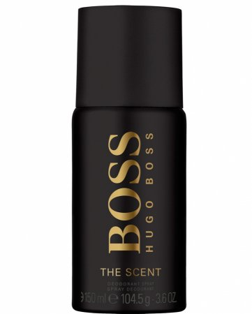 Hugo Boss The Scent, deodorant, 150ml (M)