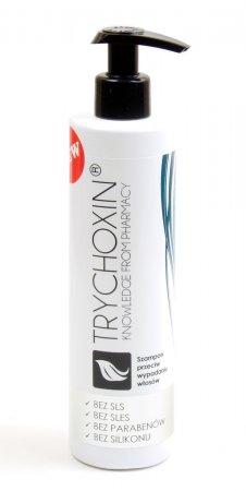 Trychoxin szampon przeciw wypadaniu włosów, 250ml