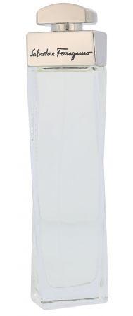 Salvatore Ferragamo Pour Femme, woda perfumowana, 100ml (W)