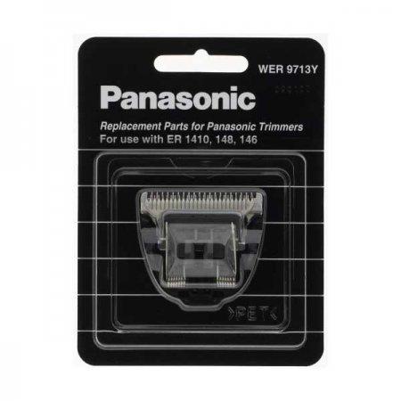 Panasonic, ostrze stalowe do maszynek ER1411