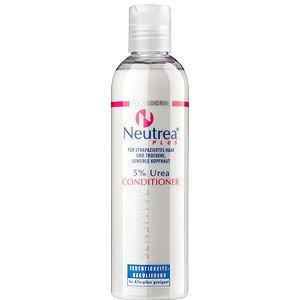 Elkaderm Neutrea 5% Urea, odżywka do włosów zniszczonych, 250ml