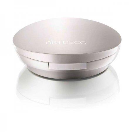 Artdeco Pure Minerals, mineralny puder kompaktowy, 9g