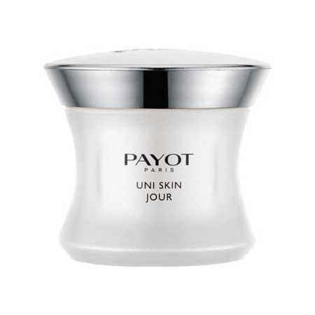 Payot Uni Skin, Jour, krem na dzień wyrównująco-korygujący, 50ml