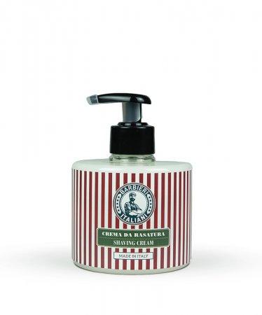 Barbieri Italiani, krem do golenia, 300ml