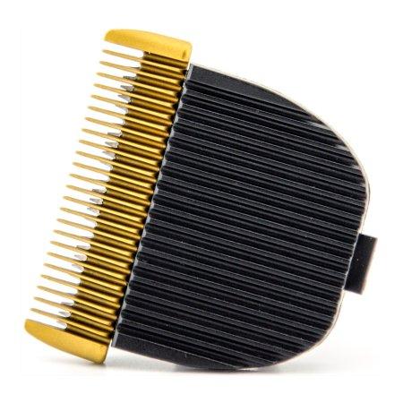 BaByliss PRO, ostrze do maszynki FX665/668