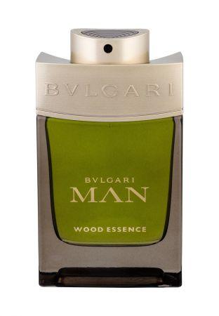 Bvlgari MAN Wood Essence, woda perfumowana, 100ml, Tester (M)