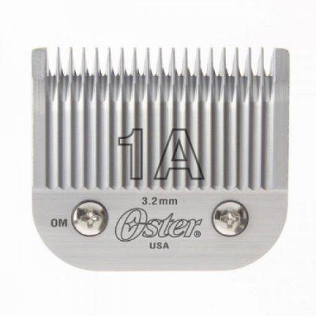 Oster, nóż do maszynki Oster 97 / 1A / - 3,2 mm