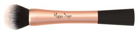 Peggy Sage, pędzel do podkładu, nylon, ref. 135217
