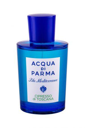 Acqua di Parma Blu Mediterraneo Cipresso di Toscana, woda toaletowa, 150ml (U)
