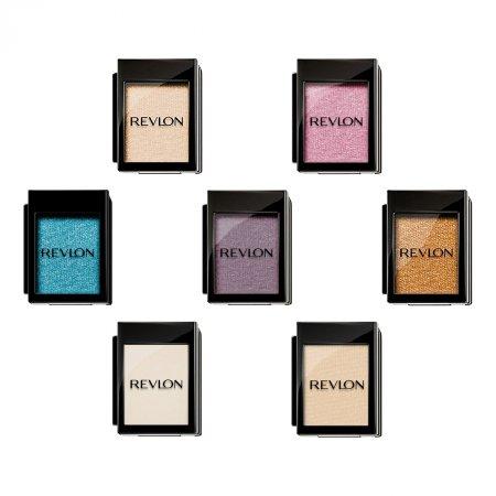 Revlon ColorStay Shadow, cień do powiek, 1,4g