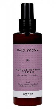 Artego Rain Dance, termoochronny krem modelujący, 150ml