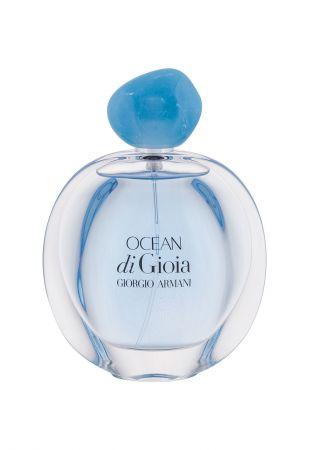 Giorgio Armani Ocean di Gioia, woda perfumowana, 100ml (W)