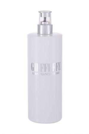 Gianfranco Ferré Gieffeffe Bianco Assoluto, woda toaletowa, 100ml (U)