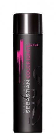 Sebastian Color Ignite Mono, szampon do włosów farbowanych, 250ml