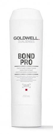 Goldwell Dualsenses Bond Pro, odżywka wzmacniająca, 200ml