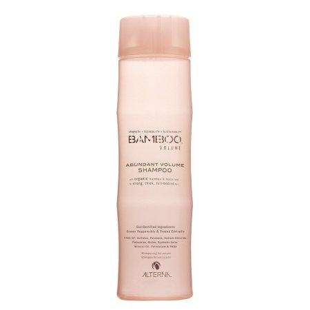 Alterna Bamboo Volume, szampon dodający objętości, 250ml