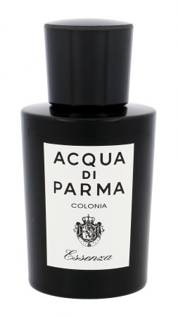 Acqua di Parma Colonia Essenza, woda kolońska, 50ml (M)
