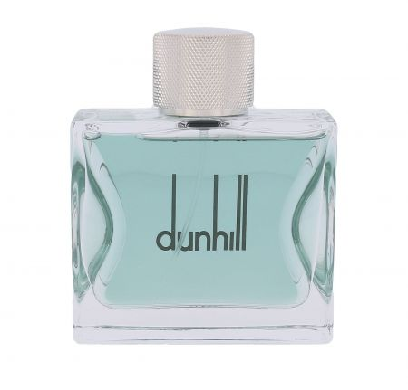 Dunhill London, woda toaletowa, 100ml (M)