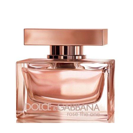 Dolce & Gabbana Rose The One, woda perfumowana, 75ml, Tester (W)