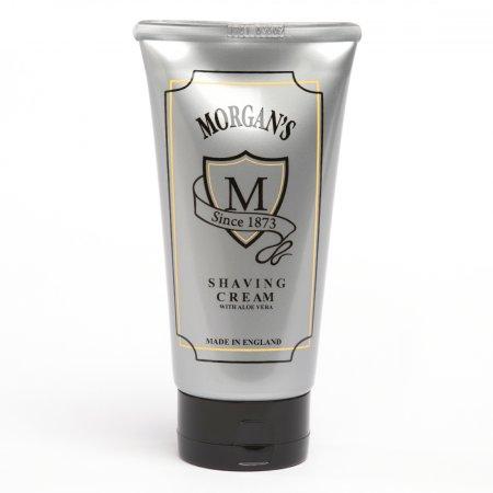 Morgan's, krem do golenia, 150ml