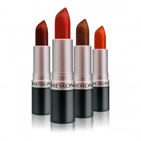 Revlon Super Lustrous Matte, pomadka do ust, 4,2g