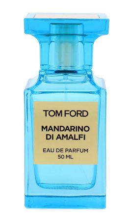 Tom Ford Mandarino di Amalfi, woda perfumowana, 50ml (U)
