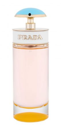 Prada Candy Sugar Pop, woda perfumowana, 80ml, Tester (W)