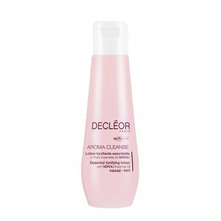 Decleor Mini, Aroma Cleanse, tonik, 50ml