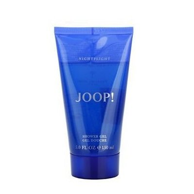 Joop Nightflight, żel pod prysznic, 150ml (M)