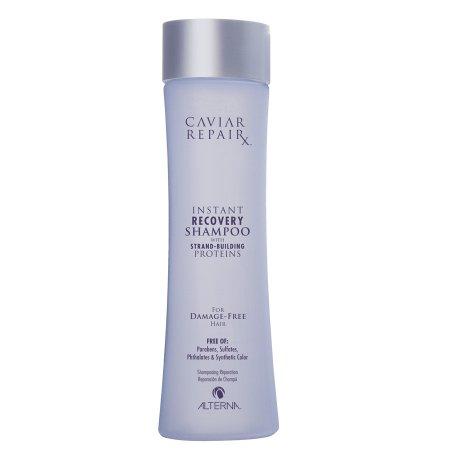Alterna Caviar Repair, szampon regenerujący, 250ml
