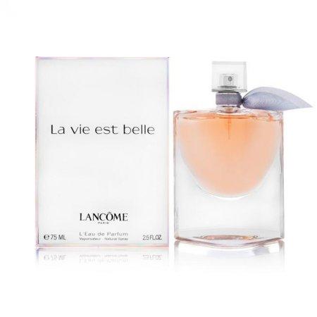 Lancome La Vie est Belle, woda perfumowana, 75ml, Tester (W)