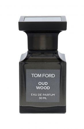 Tom Ford Oud Wood, woda perfumowana, 30ml (U)