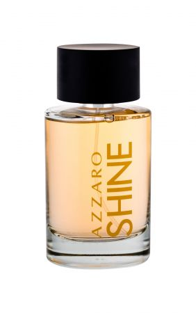 Azzaro Shine, woda toaletowa, 100ml (U)