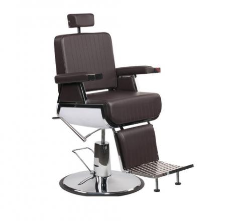 Fotel fryzjerski Ayala Barber Lord