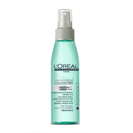 Loreal Volumetry, spray na objętość u nasady, 125ml