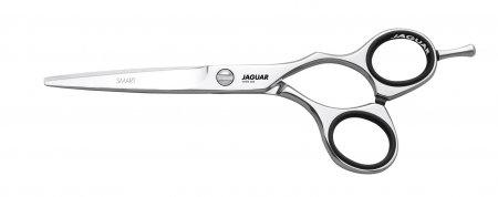 "Jaguar Smart, White Line, nożyczki 5.5"", ref. 4355"