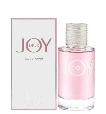 Christian Dior Joy by Dior, woda perfumowana, 90ml, Tester (W)