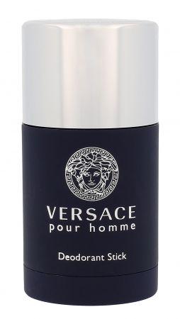 Versace Pour Homme, dezodorant, 75ml (M)