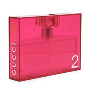 Gucci Rush2, woda toaletowa, 30ml (W)