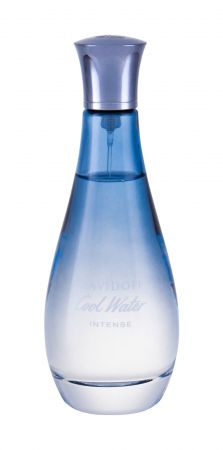 Davidoff Cool Water Intense, woda perfumowana, 100ml (W)