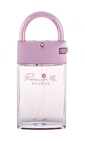 Mauboussin Promise Me Flower, woda toaletowa, 90ml (W)