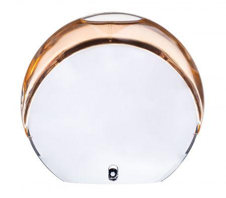 Montblanc Presence d´Une Femme, woda toaletowa, 75ml (W)