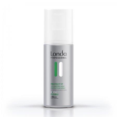 Londa Protect It, spray chroniący przed wysoką temperaturą, 150ml