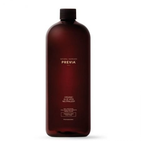 Previa Waving, neutralizator, 1000ml