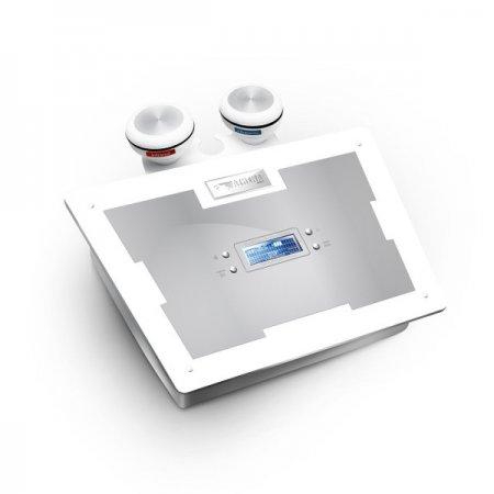 Urządzenie kosmetyczne Panda Athena, liposukcja ultradźwiękowa